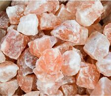 Himalayan Crystal Salt for Heavenly Bliss on Earth 1Kg Vastu and Fengshui