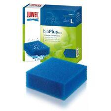 JUWEL Spugna Blu L Filtrante Maglie Fine Filtro Interno Bioflow 6.0 Acquario