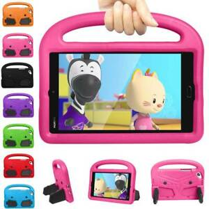 "Kids Foam Stand Case Cover For Huawei MatePad T8 MediaPad M3 M5 M6 8"" 8.4"" 10.8"""
