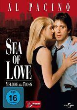 Sea of Love - Al Pacino - DVD - OVP - NEU
