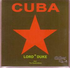 Dance und Electronic Musik CD der 2000er