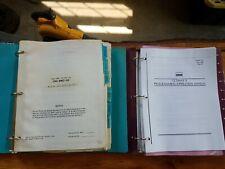Hurco Bmc30 Manuals
