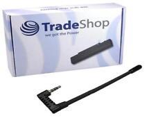 TMC Antenne für Medion GoPal P4410 P-4410 P4210 Go-Pal
