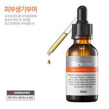 [CIRACLE] Vitamin Source C-20 30ml - Korea Cosmetic
