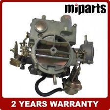 New Carburetor Fit For Chevrolet Engines 5.7L 350 6.6L 400 2GC 2 Barrel SP