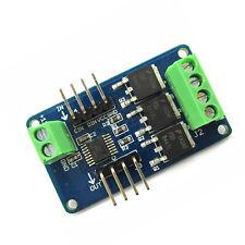 Full Color RGB LED Strip Driver Module Shield for Arduino STM32 AVR V1.0 M