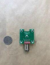 Federal Signal 8107200A-02 LED Lamp Indicator Board