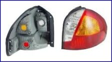 HYUNDAI SANTA FE 2.7L AUTO 2000-2003 GENUINE BRAND NEW TAIL LIGHT IN BODY RH