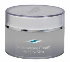 Mon Platin, DSM, Dead Sea Minerals,Moisturizing Cream for Dry Skin,1.7fl.oz/50ml