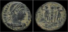 Constantine II half follis (DS27)