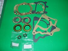 WILLY,S JEEP 41-71 DANA 18 TRANSFER CASE CROWN GASKET KIT 923300 US