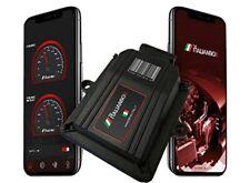 Centralina Modulo Aggiuntiva + App  Italian Box 1.5 dci Clio Megane Qashqai Juke