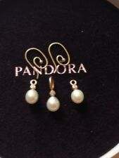PANDORA Pearl Pearl Fine Jewellery