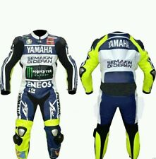 CX Repsol Replica Motorbike Leather suit for motocycle ride race, tailor Made