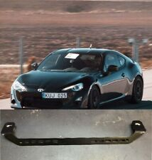 Toyota GT86/ Subaru BRZ/ Scion FR-S fire extinguisher bracket