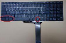 Clavier Msi ge60 ge70 gt60 gt70 gp60 gp70 ms16ga Keyboard