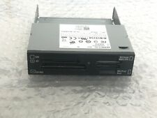TEAC CA-400 Card Reader - For Dell PC (all supported formats in description)
