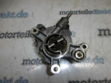 Unterdruckpumpe Ford C-Max DM2 Focus DA 2,0 TDCi Diesel G6DD D165-1A