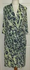 Marks and Spencer Women's Animal Print Stretch Dresses