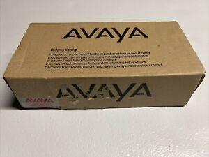 GENUINE AVAYA SBM24 IP Button Module Expansion SBM2401B-1009 700462518