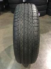 1 New 215 60 17 Michelin Latitude Tour HP Tire