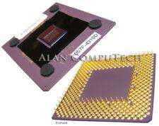 HP AMD Athlon AHM0950AVS3B 256KB 950MHz CPU F3928-69101 Mobile Processor