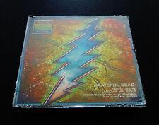 Grateful Dead Dick's Picks 20 Volume Twenty MD 9/25/76 NY 9/28/76 1976 4 CD New