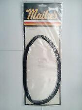 MAITRES 59359 GENUINE OEM SEAL FOR 4.2 QUART PRESSURE COOKER