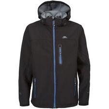 Manteaux et vestes Trespass taille S pour homme