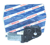 BOSCH THULE STEP V10 STEP REPLACEMENT ELECTRIC GEAR SERVO MOTOR 0390203266