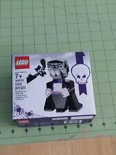 LEGO 40203 2016 Halloween Vampire and Bat Set 150pcs