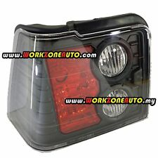 Proton Iswara LMST Aeroback 2004 Tail Lamp Right Hand