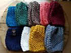 Boot Cuffs, Boot Toppers, Stocking Stuffers, Holiday Gifts, Socks, Leg Warmers