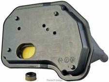 Automatic Transmission Filter For 2002-2006 GMC Envoy XL 2003 2005 2004 D589JM