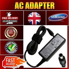 Delta Laptop Power Adapters & Chargers for Samsung