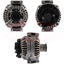 NEW Alternator FOR Mercedes Benz Vito 115CDi 639 engine OM646 2.1L Diesel 05-10