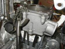YAMAHA TTR50 PW50 80 TTR 50F 50R YOUTH BIKE - COMPLETE ENGINE REBUILD SERVICE