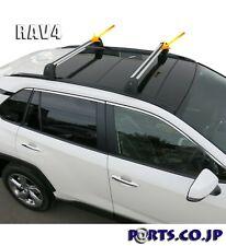 New Genuine Toyota RAV4 Roof Rack Cross Bars Pw301-42003