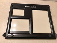 NEW Premier 4-in-1 Vintage Enlarging Easel DarkRoom Developing PLUS EQUIPMENT