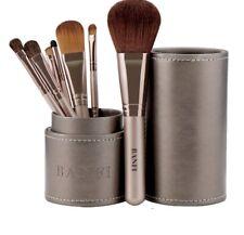Make up Pinsel- Set mit Etui
