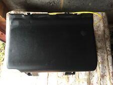 MERCEDES SL R230 STORAGE BOX N/S/R A2308100141 A2308100741