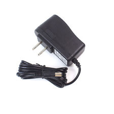 Universal Power Supply Dc Adapter for Keyboards ,9V 1Amp