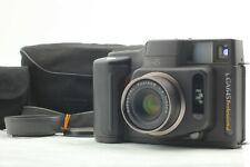 Count 004 【TOP MINT】Fuji Fujifilm GA645 Pro Medium Format Camera w/ Hood JAPAN
