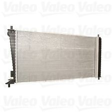 For Ford Expedition F-150 Lincoln Mark LT Navigator V6 V8 A/T Radiator Valeo