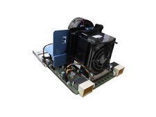 Dell Precision T7500 CPU Expansion Kit | 2nd CPU/ Memory Riser Card H236F