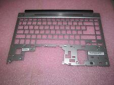 Acer Aspire TimelineX 3830TG P3MJ0 Keyboard Frame AP0I6000300