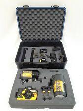 Sea & Sea Motormarine II-EX Camera Bundle in Pelican Case #4249
