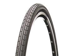 Copertone CST 26 x 1 3/8 nero - para pneumatico per bicicletta bike gomma bici