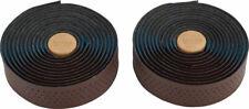 Brooks Microfiber Padded 3mm Tape Brown