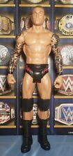 Randy Orton WWE  Figure